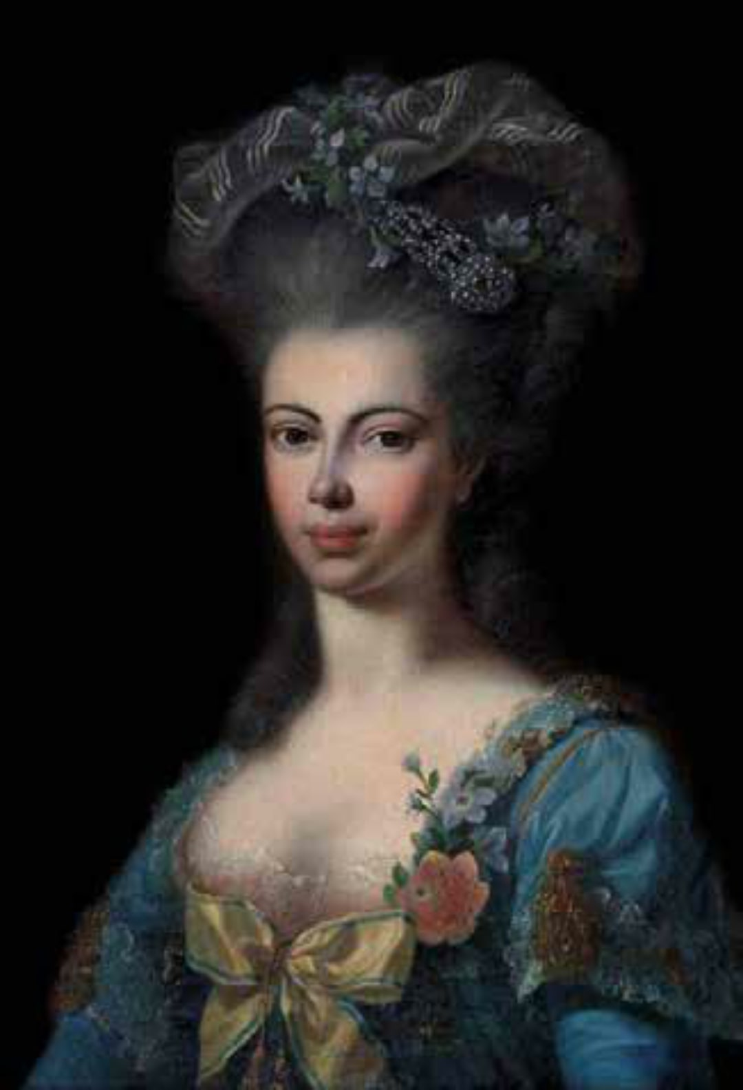 Juliane von Hessen-Philippsthal.jpg