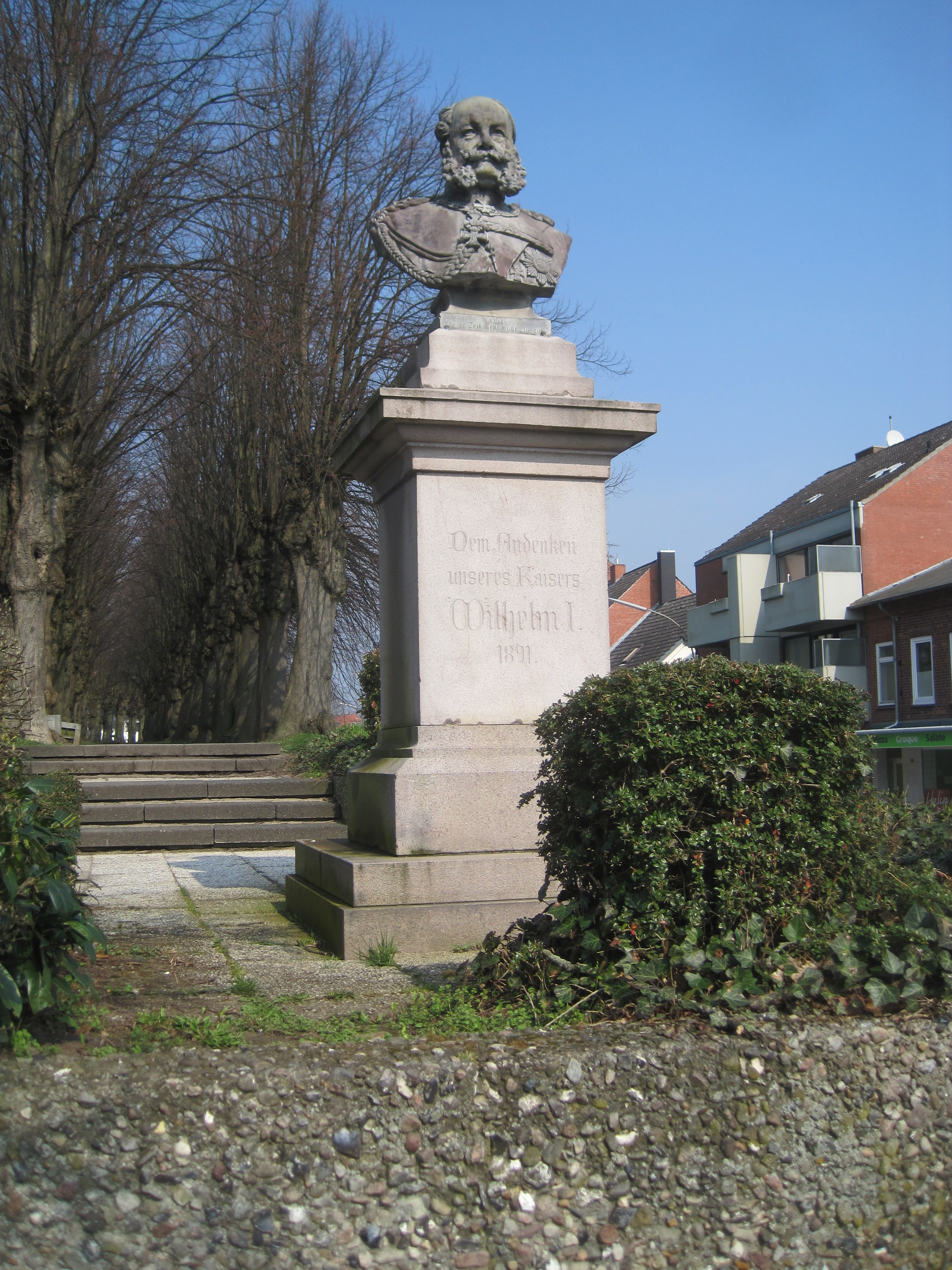 Denkmal Wilhelm 1 File:kaiser-wilhelm I.-denkmal