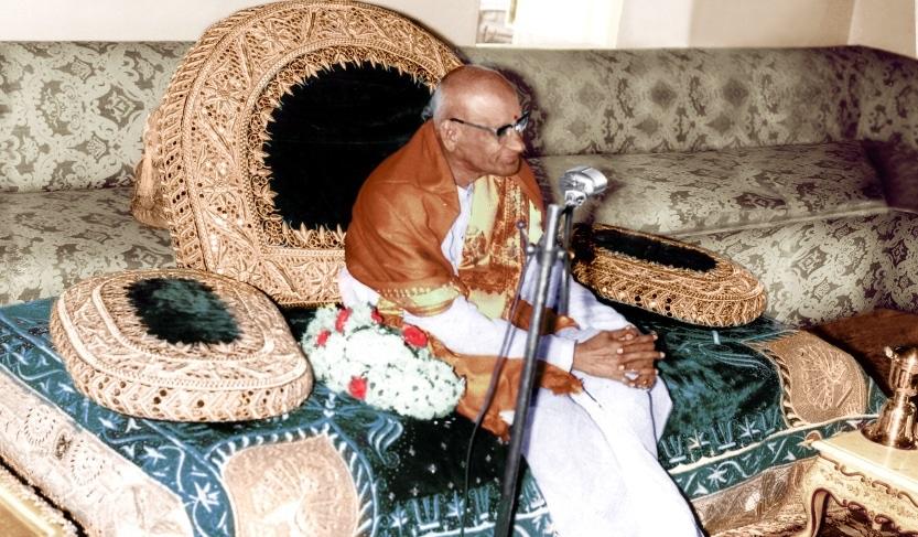 Viswanatha Satyanarayana - Wikipedia