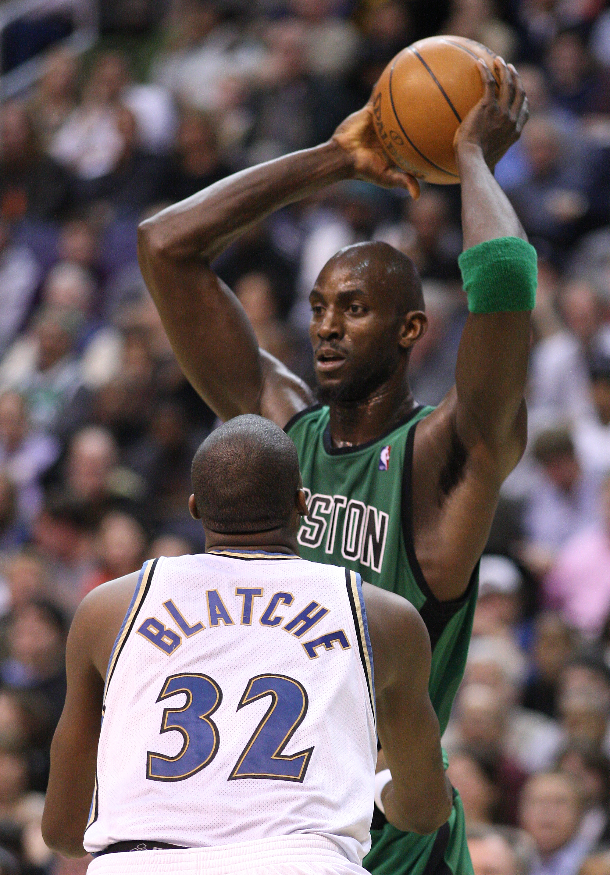 filekevin garnett 20080113jpg wikimedia commons