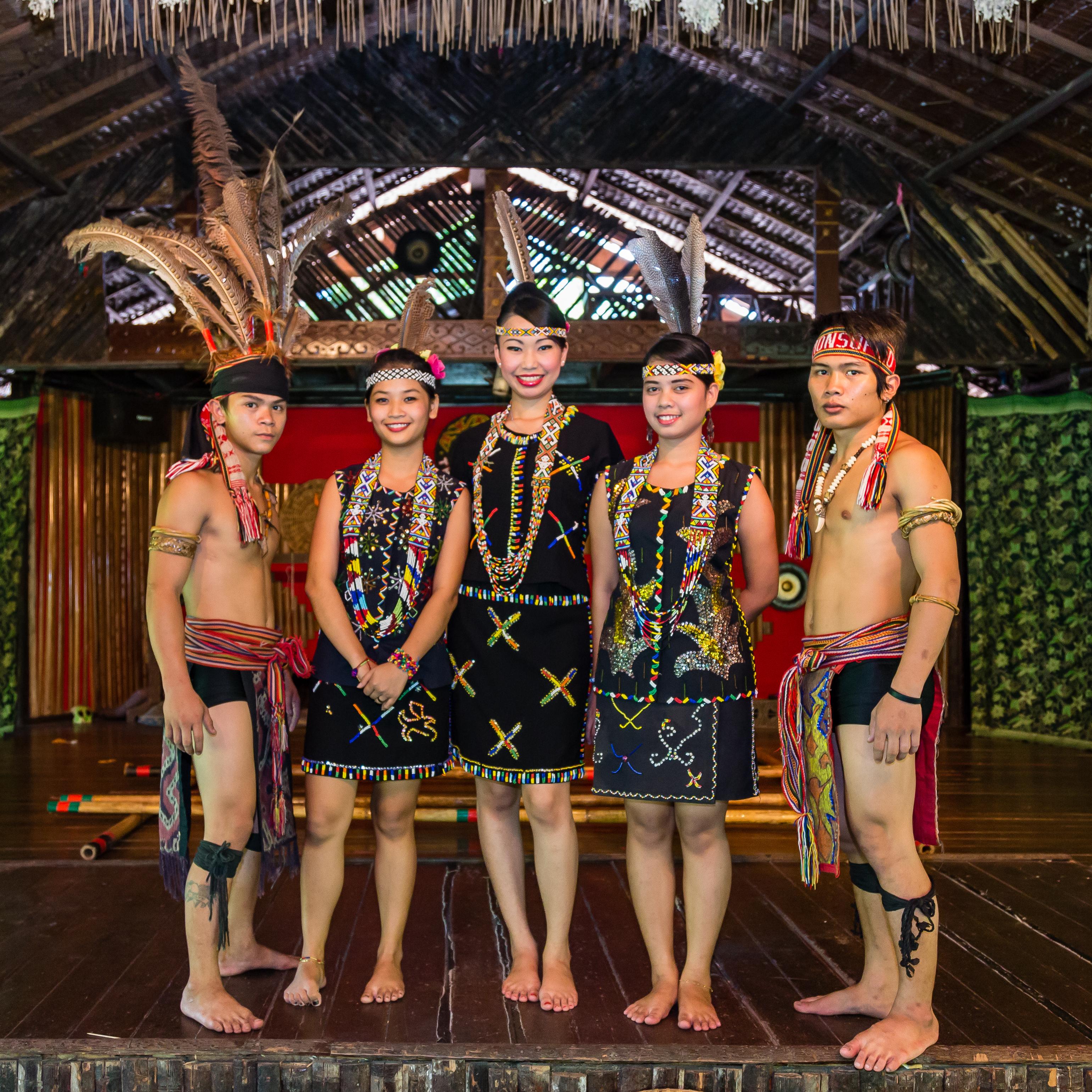 kgkuaikandazon sabah monsopiad-cultural-village-24.jpg