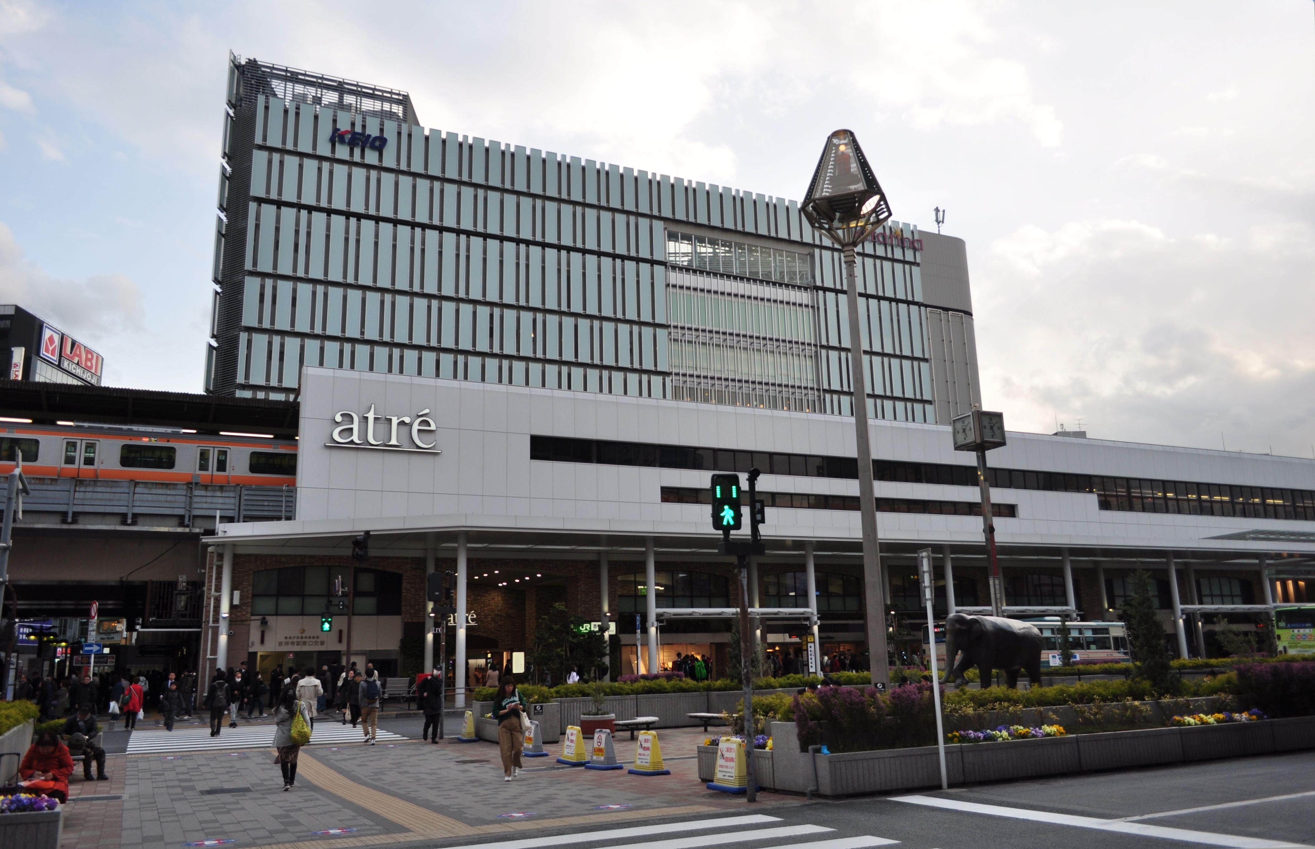 東京 都 水道 局 電話