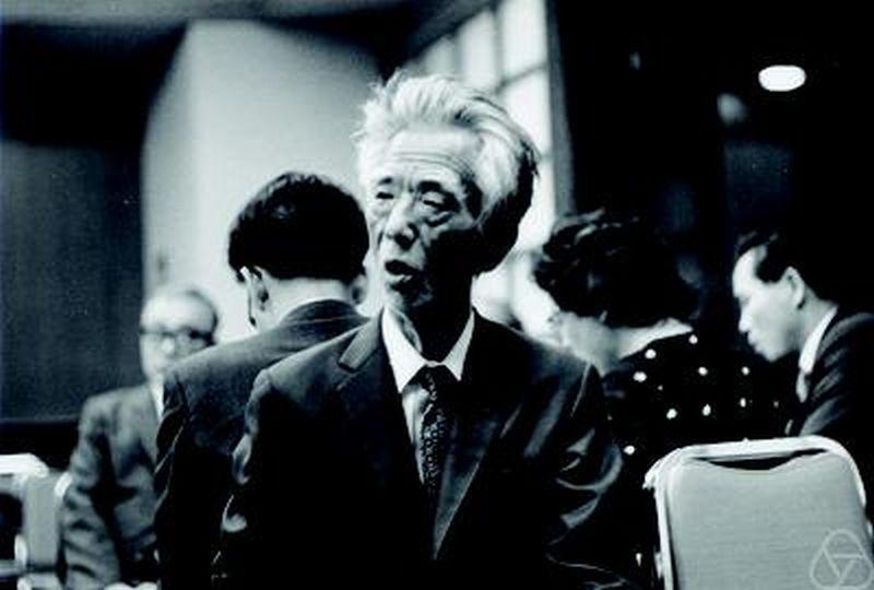 Kiyoshi Oka.jpg