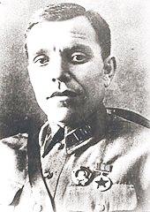Konstantin Provalov.jpg