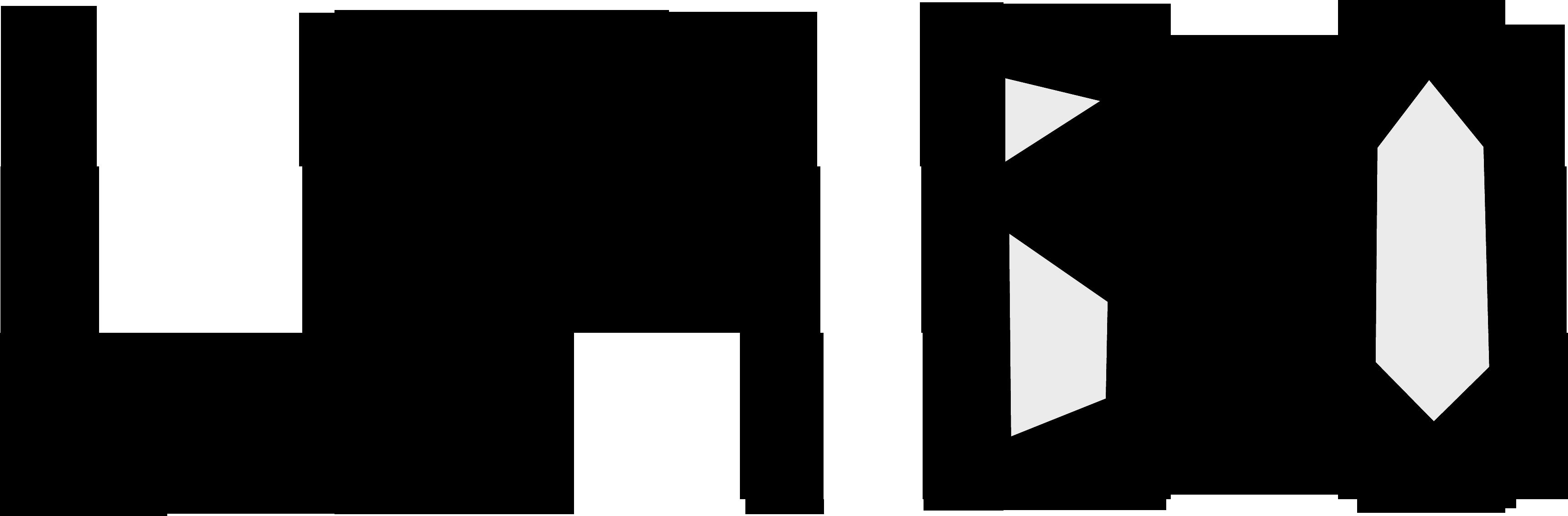 Limbo LIMBO_Logo