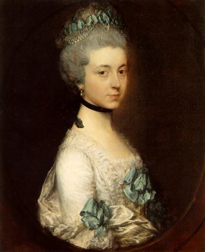 Lady Elizabeth House Maidenhead Rooms