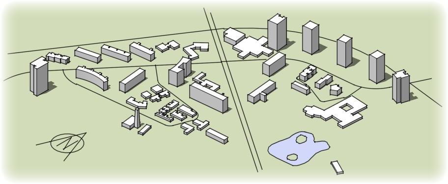 Lageplan Interbau.jpg