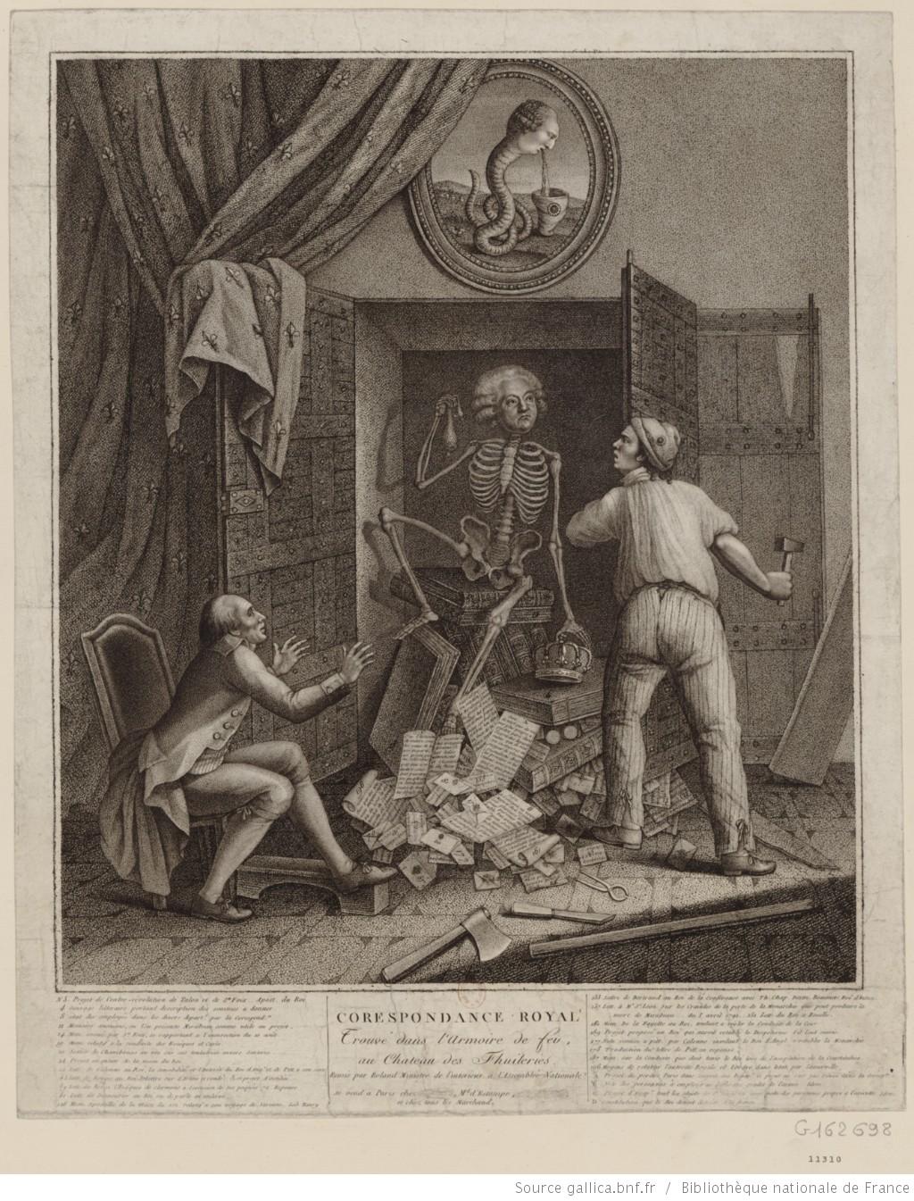 skeleton in the closet idiom wikipedia