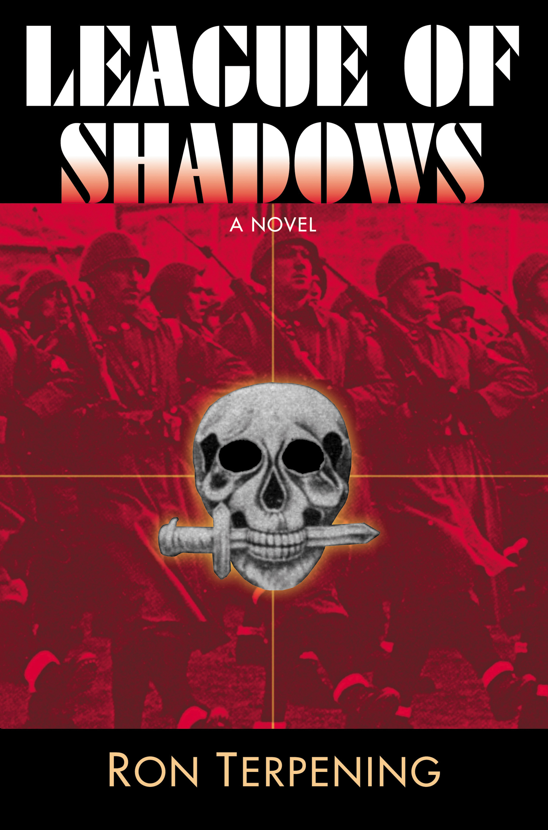 Fileleague of shadowsg wikimedia commons fileleague of shadowsg buycottarizona