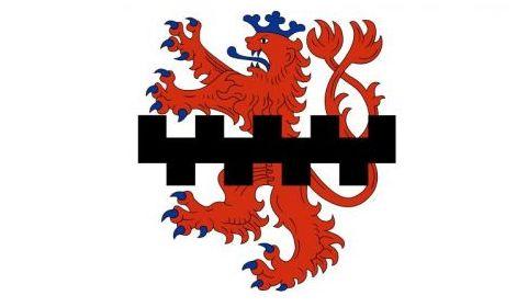 File:Leverkusen flag.jpg