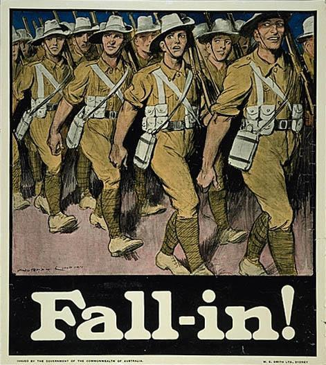 world war 1 propaganda posters uk. World-war-one-propaganda-apr