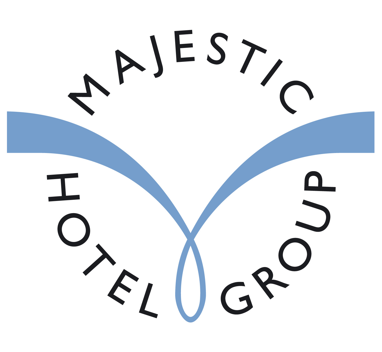 Majestic Grande Hotel Bangkok Tripadvisor