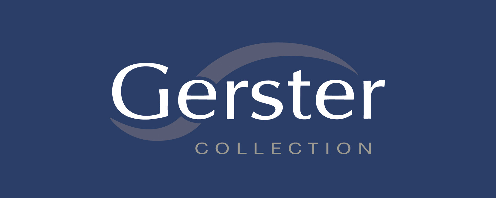 file logo der gustav gerster gmbh co wikimedia commons. Black Bedroom Furniture Sets. Home Design Ideas