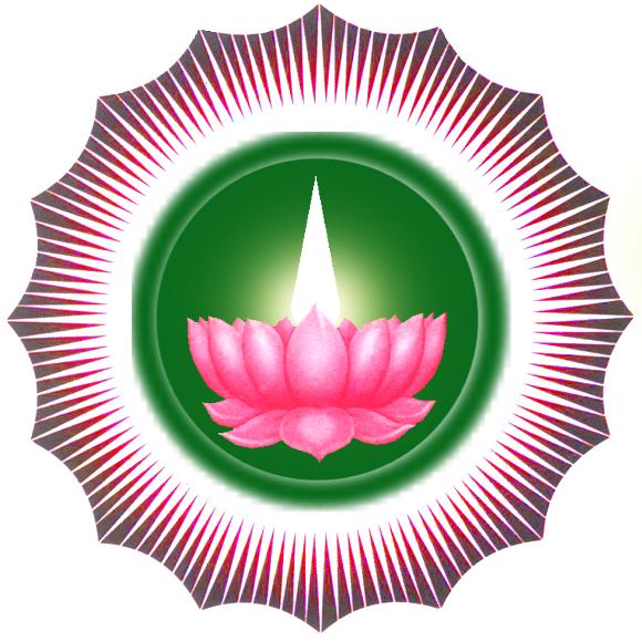 Ayyavazhi Mezhebi