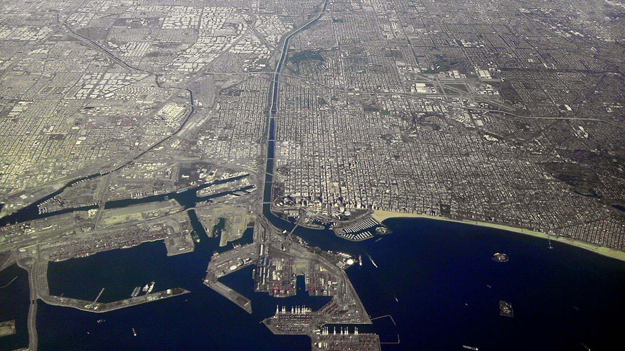 Long Beach Condos Panama City For Sale