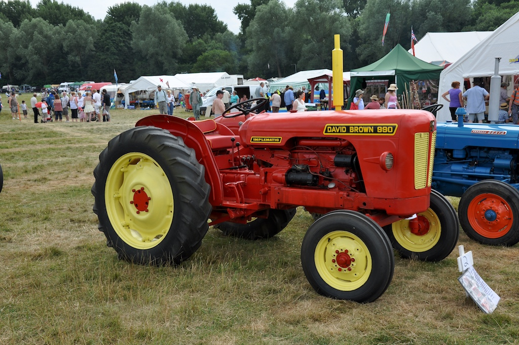 Image result for melford rally