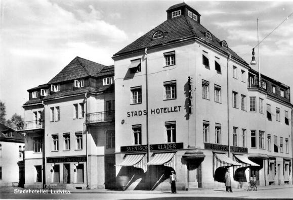 https://upload.wikimedia.org/wikipedia/commons/2/23/Ludvika_stadshotell_1930-tal.jpg