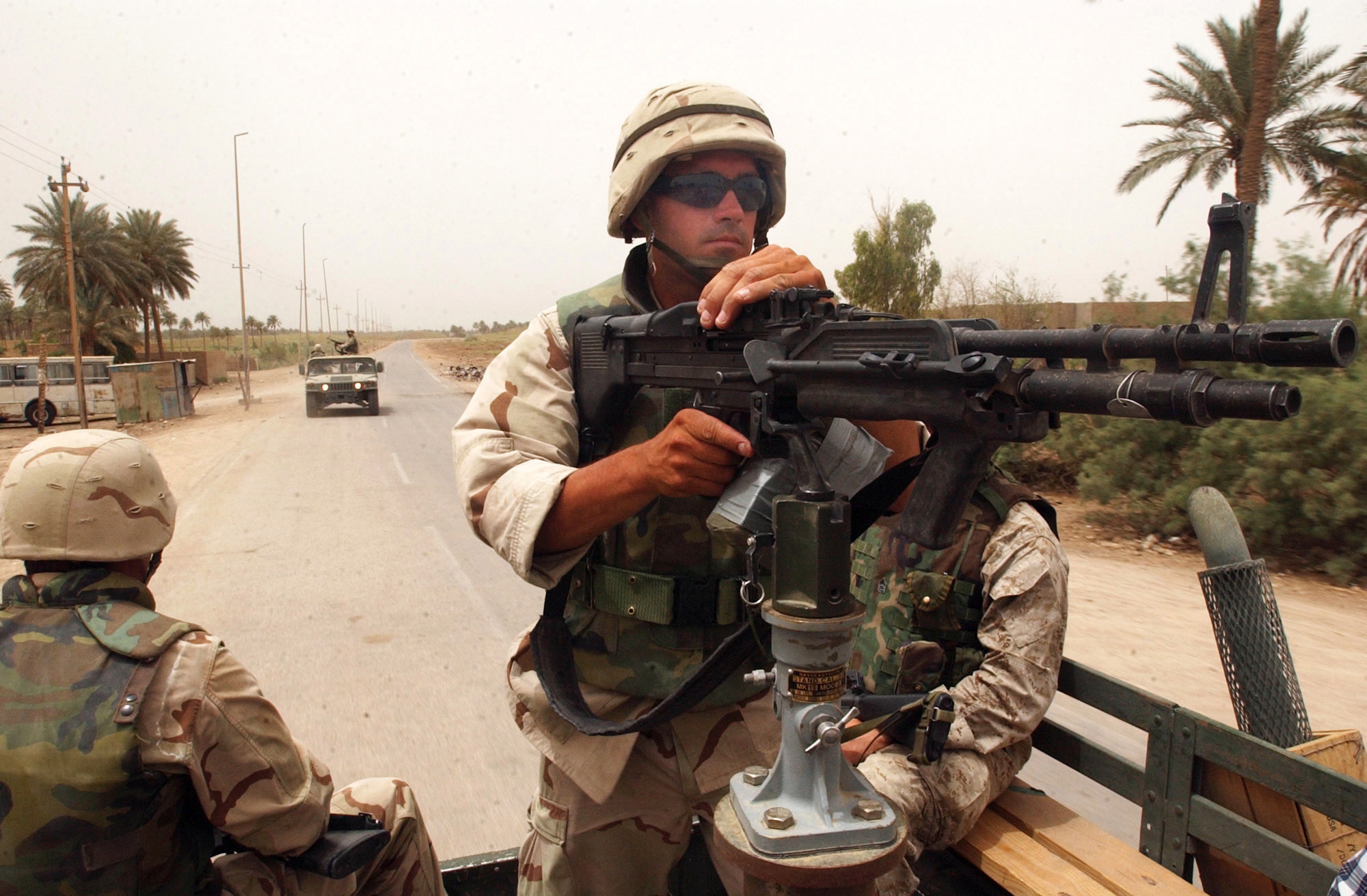 M60iraq2003.jpg