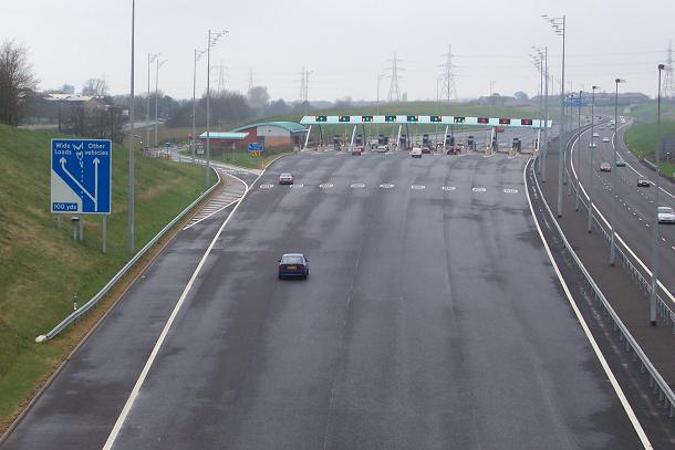 elasticity toll roads activity birmingham Get the help you need for your children, pets, elderly parents, home and lifestyle making it easier to find better care for your whole family.
