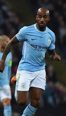 Image illustrative de l'article Fabian Delph