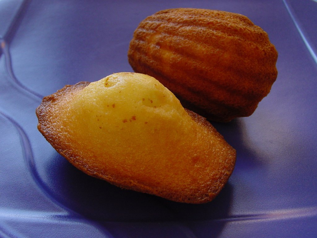 File:Madeleines de Commercy.jpg - Wikipedia