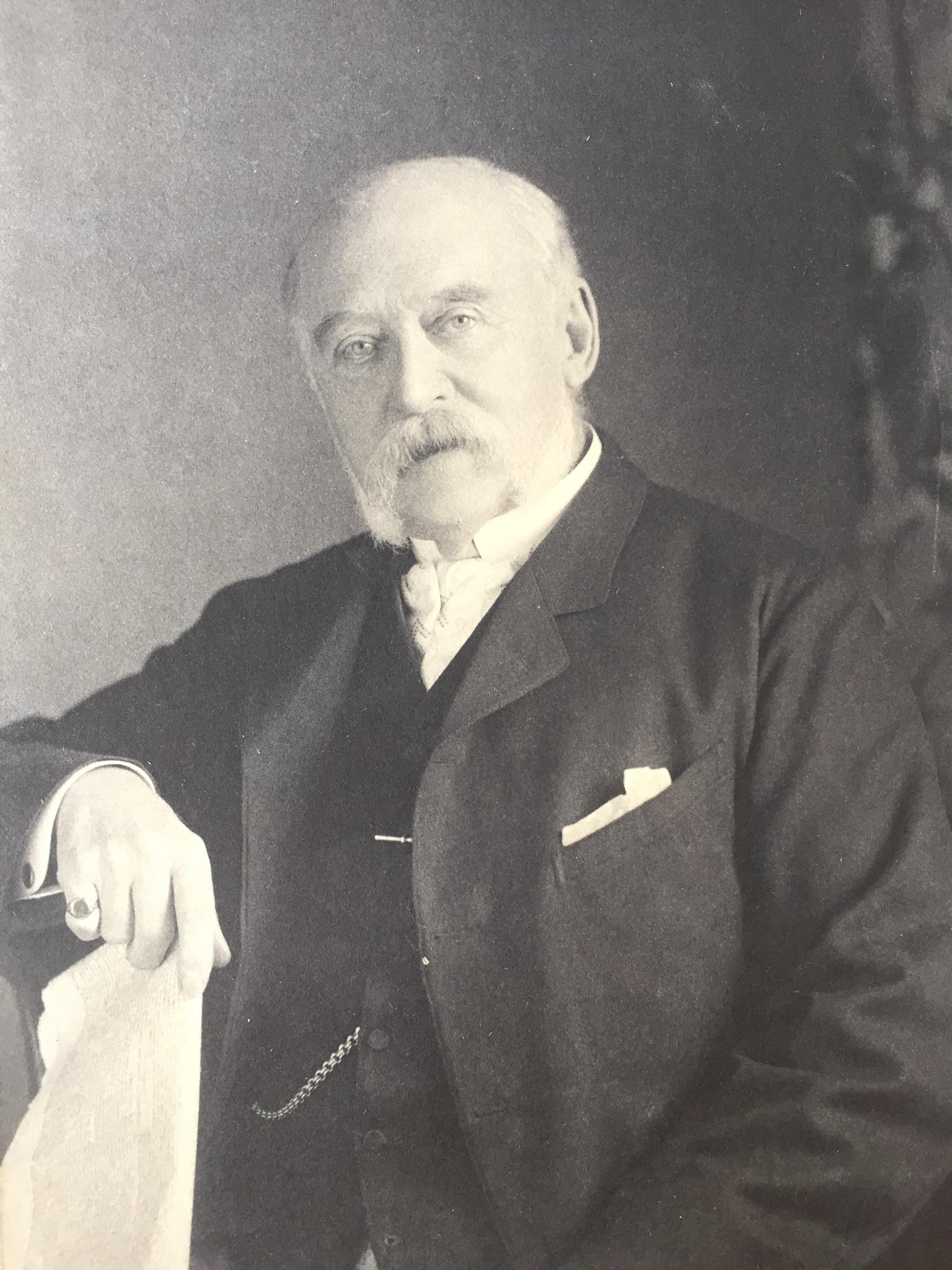 Thomas Moore the tudors