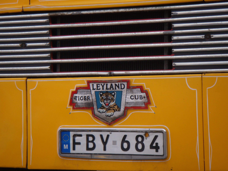 File:Malta Bus FBY 684.jpg