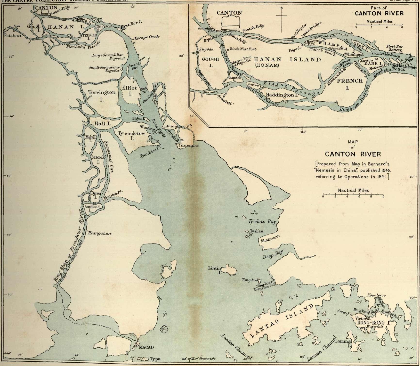 FileMap of Canton Riverjpg Wikimedia Commons