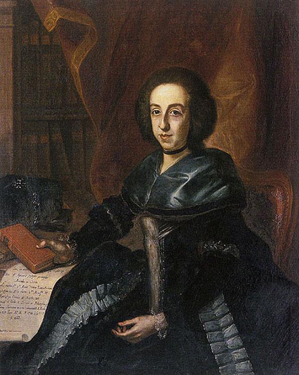 María Isidra de Guzmán y de la Cerda.jpg