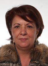 Maria Gaetana Greco daticamera.jpg