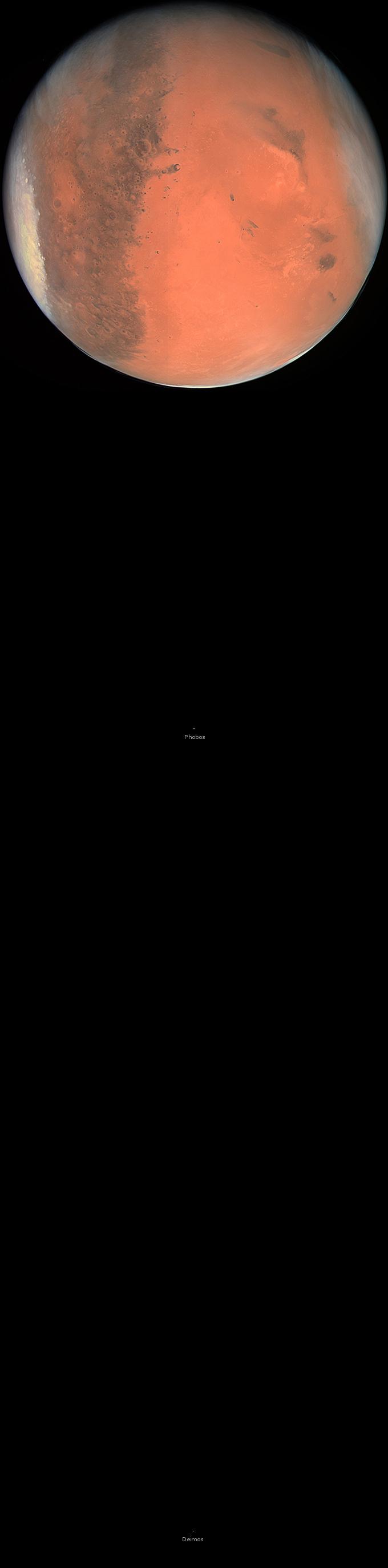 https://upload.wikimedia.org/wikipedia/commons/2/23/Mars_Moons_Orbit_distance_flipped.jpeg