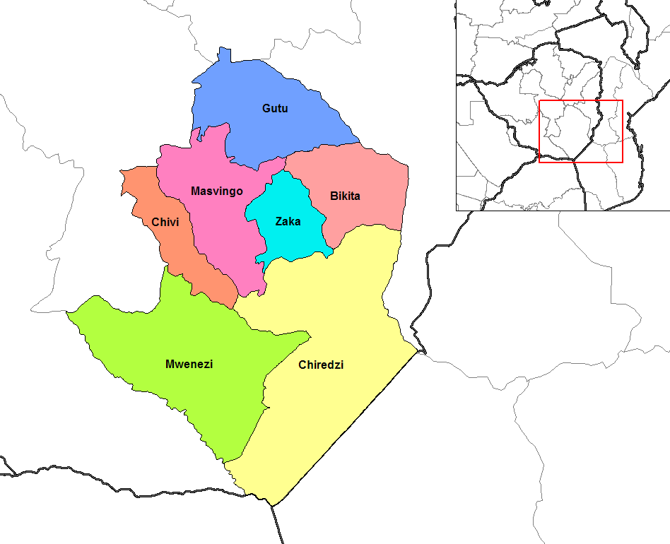 zaka rinopisa zimbabwe