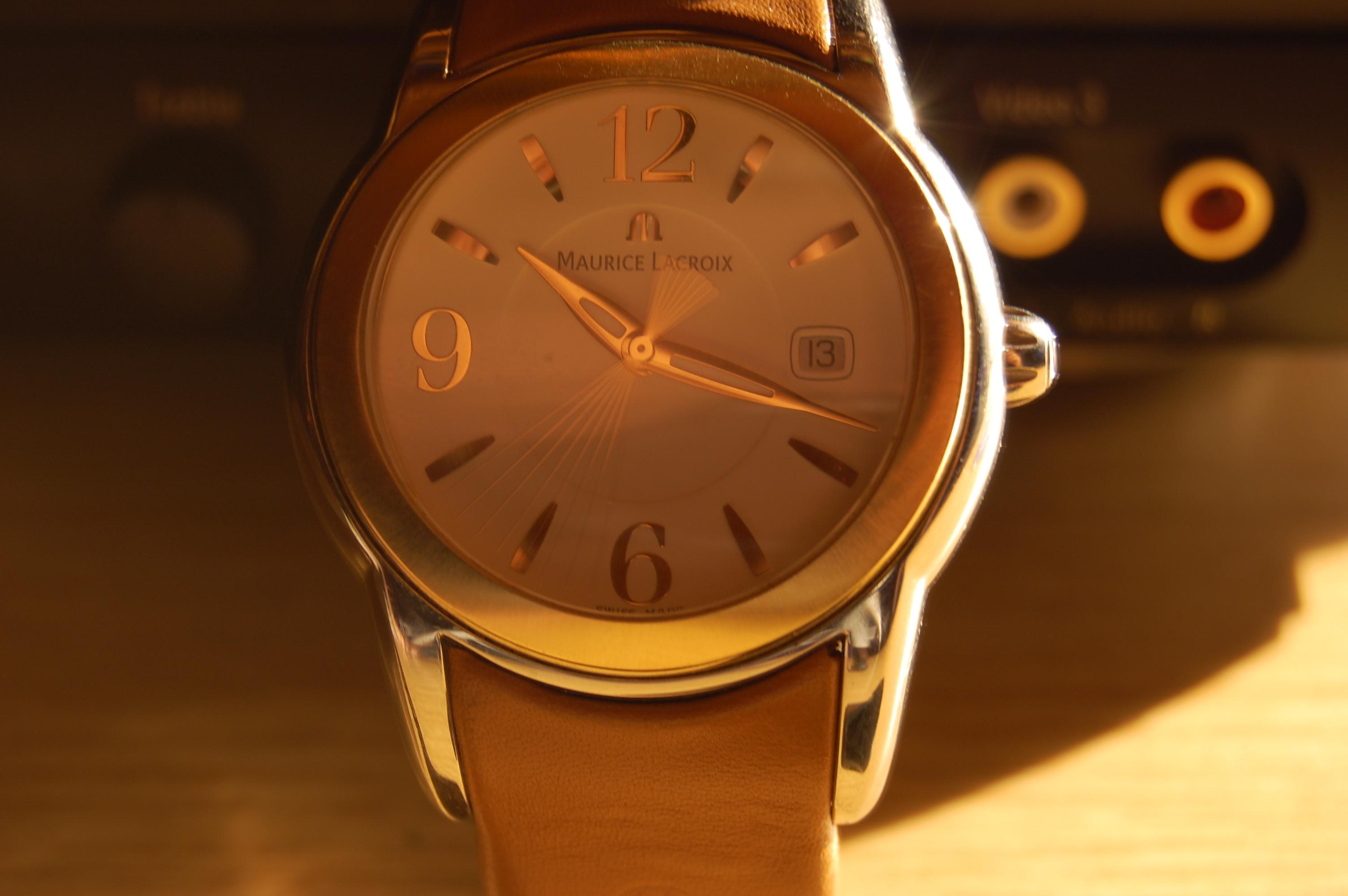 Fake rolex kinetic watches audemars piguet jules audemars watches for Audemars piguet kinetic