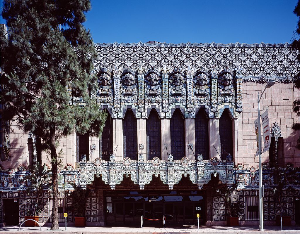 Mayan Theater Los Angeles California.jpg