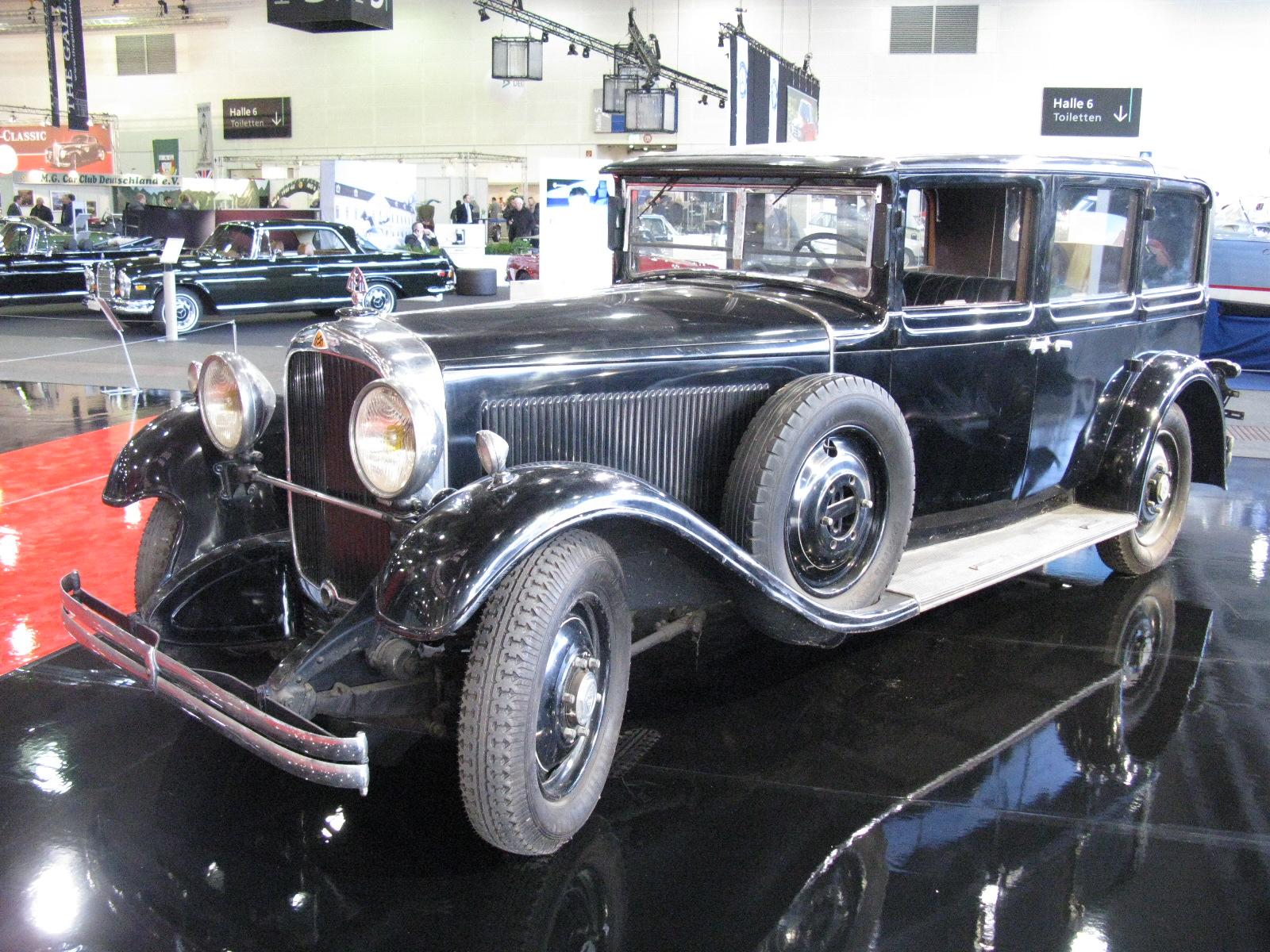 datei:maybach ds7 limousine 1927 (6853815671) – wikipedia