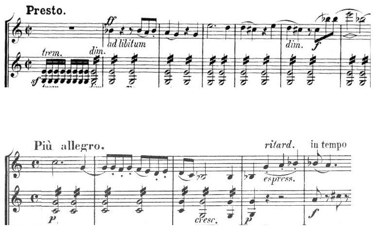 File:Mendelssohn Opus 13 Ad Libitum.jpg - Wikimedia Commons