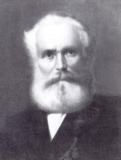 Michael Thonet Wikipedia
