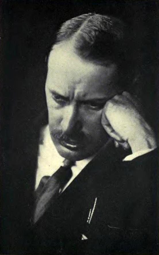 Károlyi, Mihály Graf
