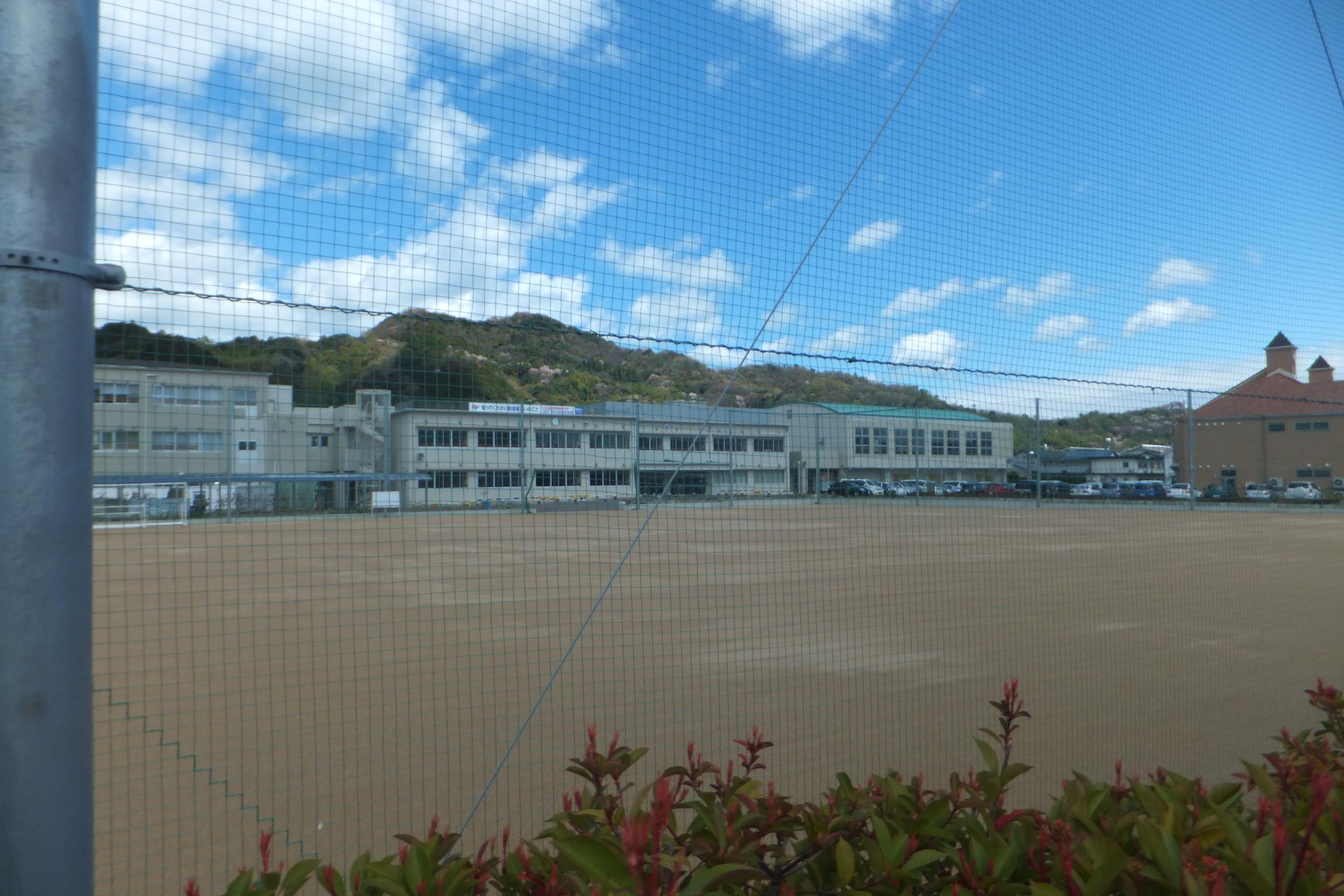 みなと 高等 学園 徳島県立みなと高等学園