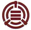 Misumi Yamaguchi chapter.jpg