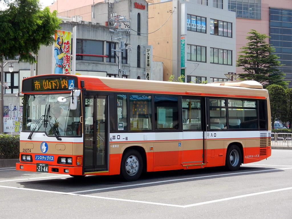 File:Miyako-bus-2144.jpg