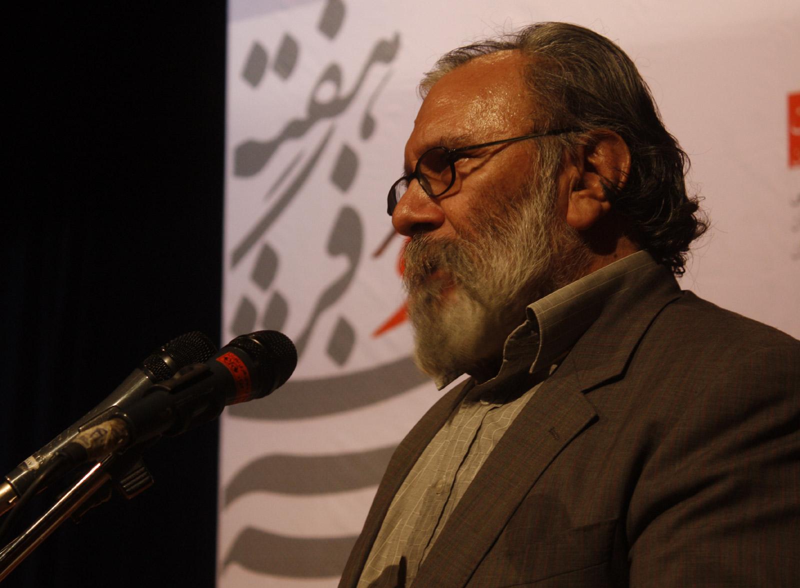 http://upload.wikimedia.org/wikipedia/commons/2/23/Moalem_Damghani_-_Semnan_Cultural_Week.jpg