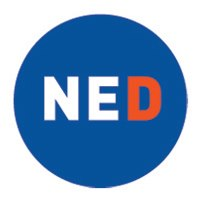 loading image for National Endowment for Democracy