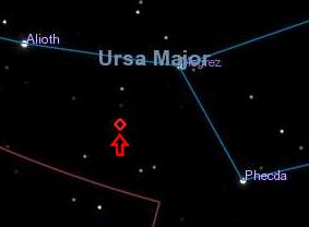 NGC 4384.png