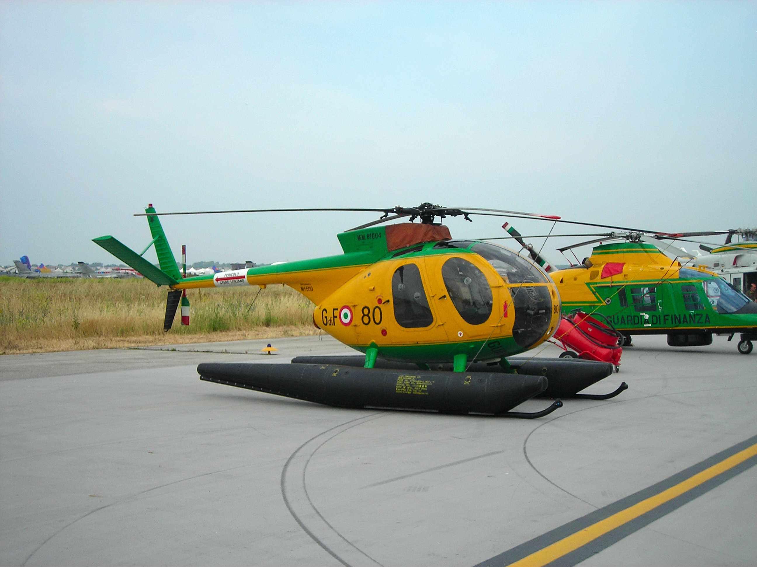 Elicottero 500 : File nh guardia di finanza g wikipedia