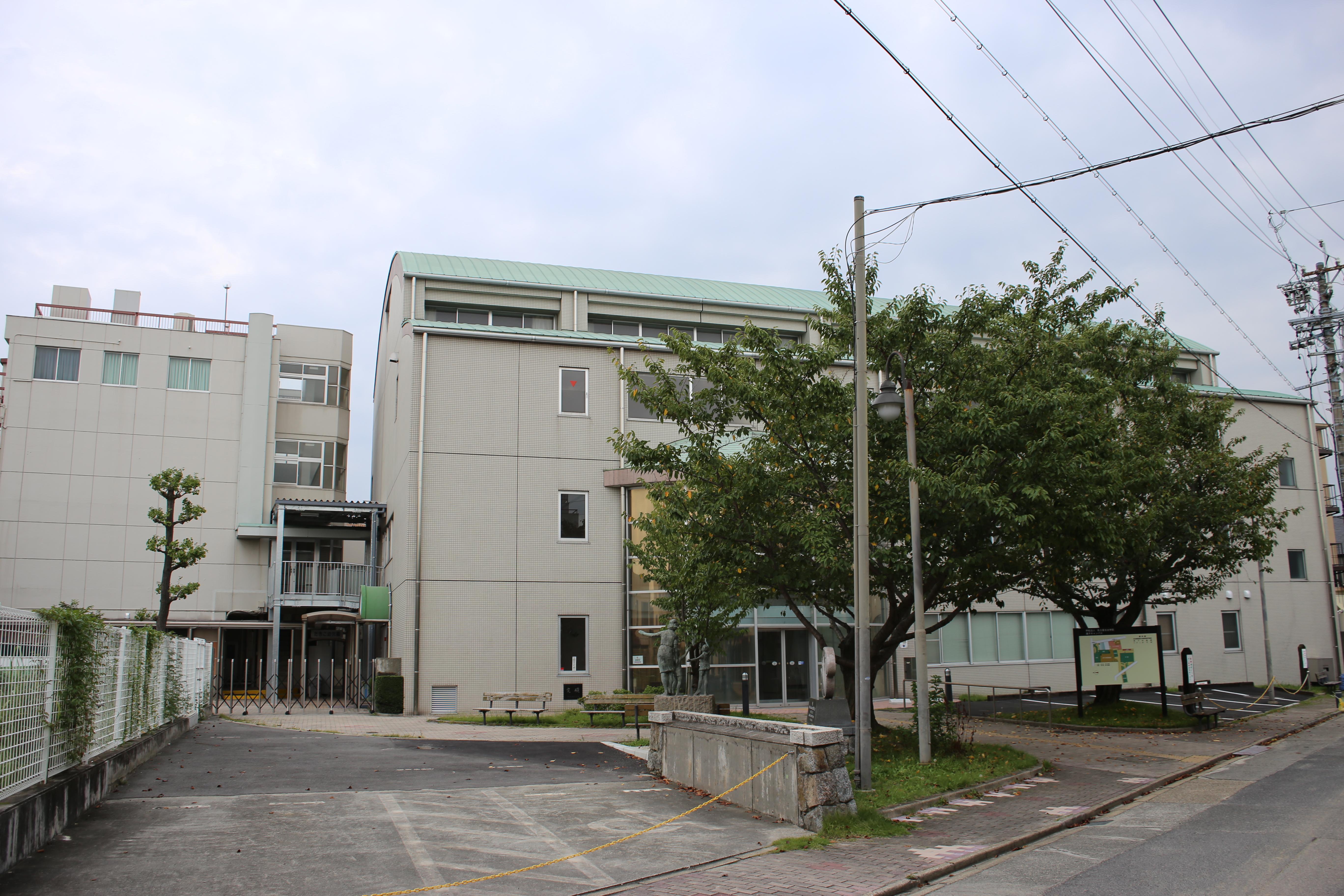 名古屋 芸術 大学 ポータル サイト