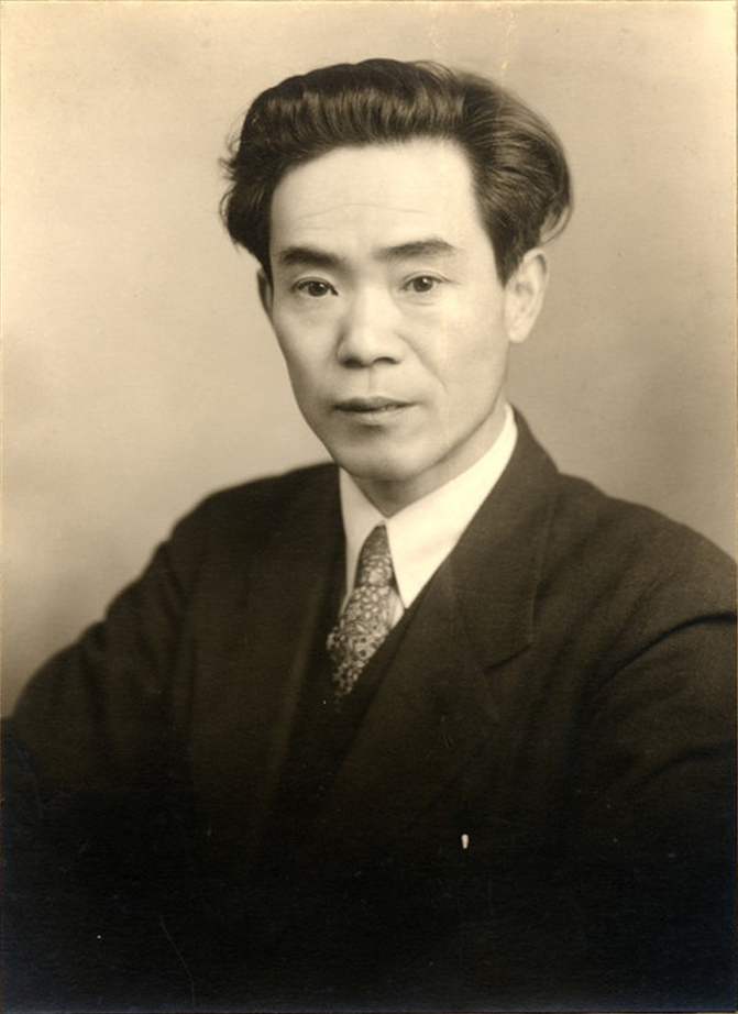 Ukichiro Nakaya Japanese physicist and science essayist known for his work in glaciology and low-temperature sciences