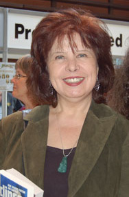 Nancy Kress (cropped).jpg