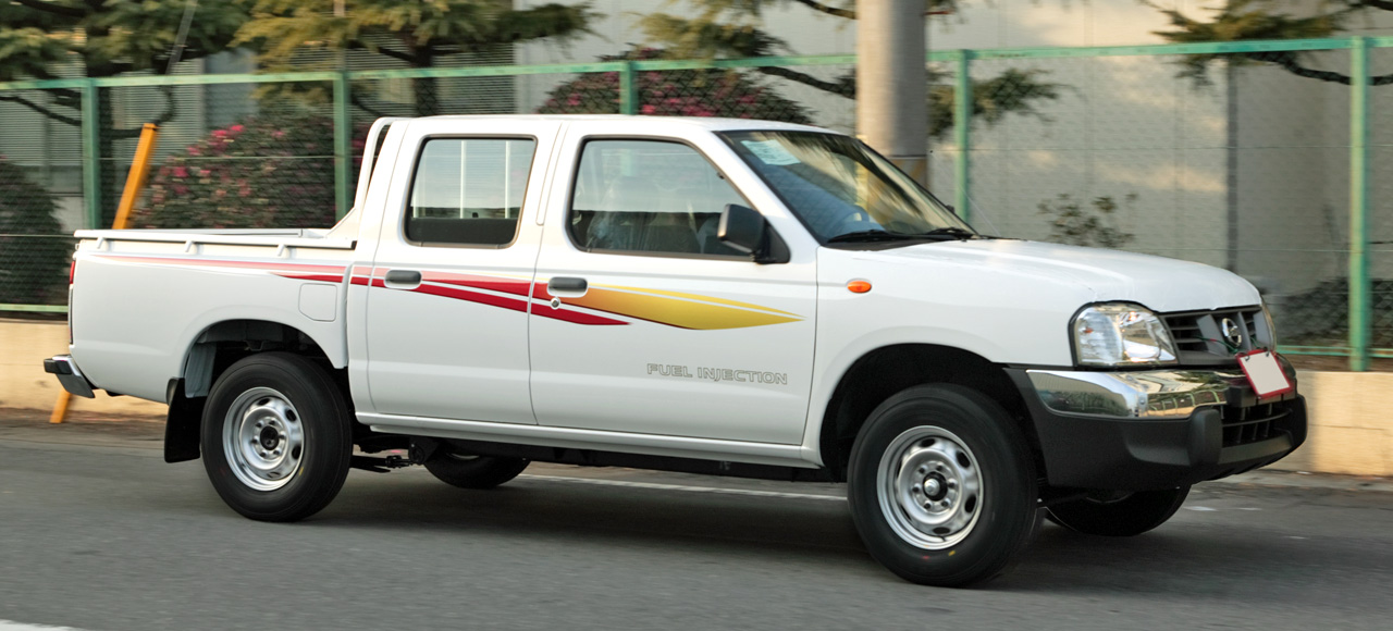 File Nissan Datsun Truck D22 001 Jpg