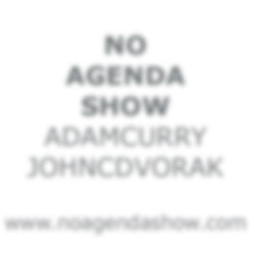File:No Agenda cover 439.png